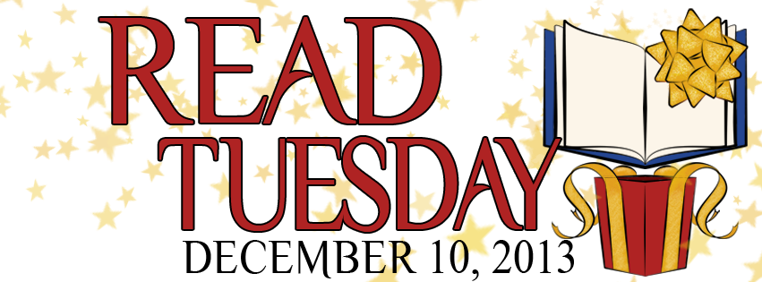 Read Tuesday, December 10, 2013