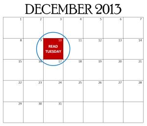 December 10